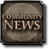 UO Community News
