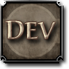 UO Development