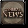 UO News